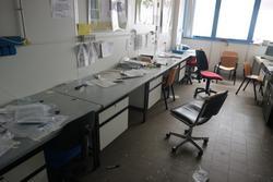 Arredi ufficio - Lotto 65 (Asta 2718)