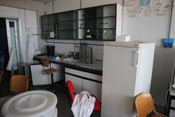 Arredi e attrezzature laboratorio - Lotto 66 (Asta 2718)