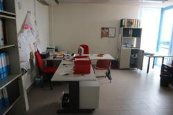 Arredi ufficio - Lotto 70 (Asta 2718)