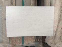 Concrete and ceramic tiles from Sassuolo for interior walls - Lot  (Auction 2720)