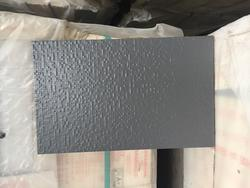 Ash matrix tile - Lot 6 (Auction 2720)