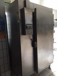 Irinox Blast freezers and chillers  - Lot 15 (Auction 2722)