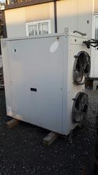 Tecnoblock fridge unit - Lot 69 (Auction 2722)