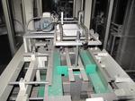 Immagine 13 - Impianto di incartonamento Selematic per pasta lunga - Lotto 2 (Asta 2723)