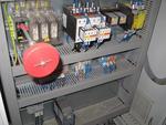 Immagine 31 - Impianto di incartonamento Selematic per pasta lunga - Lotto 2 (Asta 2723)