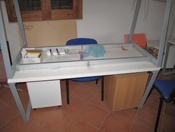 Arredi Per Ufficio Veneto : Asta mobili ufficio usati arredo ufficio fallimenti