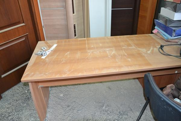 Arredamento Per Ufficio Catania : 12#2734 arredamento per ufficio catania sicilia arredamento