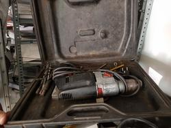 Workshop equipment - Lot 39 (Auction 2736)