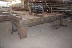 Quadrelli balance - Lot 10 (Auction 2738)