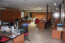 Arredi e attrezzature ufficio - Lotto 15 (Asta 2738)