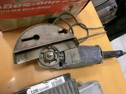 Workshop equipment - Lot 113 (Auction 2746)