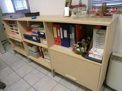 Mobili Per Ufficio Veneto : Asta mobili ufficio usati arredo ufficio fallimenti