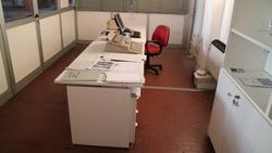 Furniture and office machines - Lot 1 (Auction 2749)