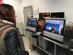 Sistemi di Videoconferenza CISCO - Lotto 4 (Asta 2754)