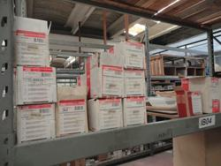 Abb electrical equipment - Lot 17 (Auction 2756)