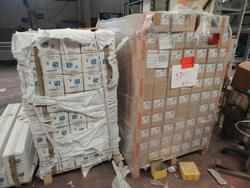 Osram electrical equipment - Lot 21 (Auction 2756)