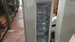 Electrolux fridges - Lote 116 (Subasta 2759)