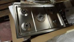 Whirlpool and Ariston cooking tops - Lot 117 (Auction 2759)