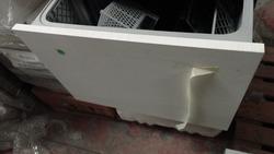 Whirlpool dishwasher - Lote 121 (Subasta 2759)