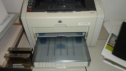 Stampanti Hp e PC IBM - Lotto 135 (Asta 2759)