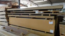 Mdf panels - Lot 24 (Auction 2759)