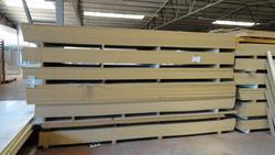 Chipboard panels - Lot 26 (Auction 2759)