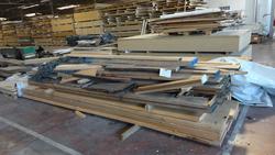 Wood - Lot 28 (Auction 2759)
