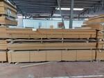 Lastre di legno nobilitato - Lotto 3 (Asta 2759)