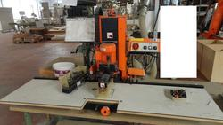 Drill press - Lot 50 (Auction 2759)