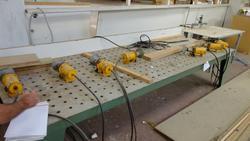 Baldoni work table - Lot 64 (Auction 2759)