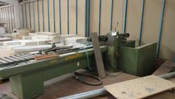 Gabbiani loader - Lot 67 (Auction 2759)