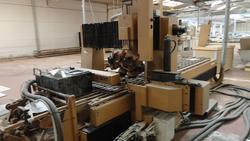 SCM pantograph - Lot 74 (Auction 2759)
