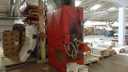 Baltur burner - Lot 75 (Auction 2759)
