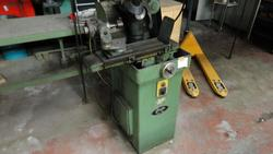 Grifo sharpening machine - Lot 87 (Auction 2759)
