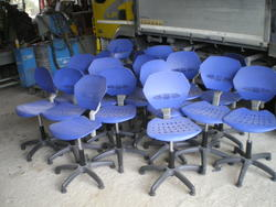 Chairs - Lot 41 (Auction 2762)