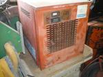 Refrigeratore Fiac - Lotto 59 (Asta 2762)