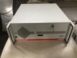 Telese Igate 16 UMTS server solution Voip 3G - Lot 1 (Auction 2763)