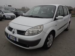 Renault Scenic - Lot 14 (Auction 2769)