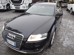 Audi A6 r car - Lot 2 (Auction 2769)