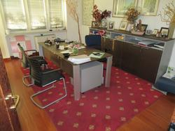 Furniture and electronic office equipment - Lot 1 (Auction 2772)