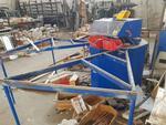 Immagine 4 - Macchinari e attrezzature produzione serramenti - Lotto 2 (Asta 2775)