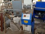 Immagine 5 - Macchinari e attrezzature produzione serramenti - Lotto 2 (Asta 2775)