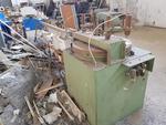 Immagine 12 - Macchinari e attrezzature produzione serramenti - Lotto 2 (Asta 2775)