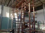 Immagine 14 - Macchinari e attrezzature produzione serramenti - Lotto 2 (Asta 2775)
