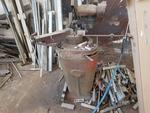 Immagine 22 - Macchinari e attrezzature produzione serramenti - Lotto 2 (Asta 2775)
