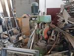 Immagine 23 - Macchinari e attrezzature produzione serramenti - Lotto 2 (Asta 2775)