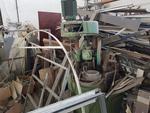 Immagine 24 - Macchinari e attrezzature produzione serramenti - Lotto 2 (Asta 2775)