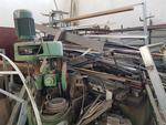 Immagine 25 - Macchinari e attrezzature produzione serramenti - Lotto 2 (Asta 2775)