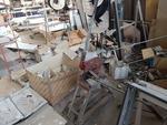 Immagine 26 - Macchinari e attrezzature produzione serramenti - Lotto 2 (Asta 2775)