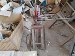 Immagine 27 - Macchinari e attrezzature produzione serramenti - Lotto 2 (Asta 2775)
